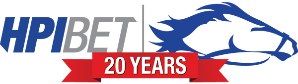 Thumbnail for HPIbet Celebrates 20th Anniversary
