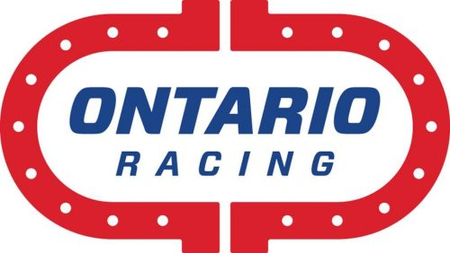 Thumbnail for Ontario Racing and Standardbred Alliance Merge
