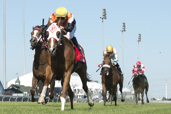 Thumbnail for Caribou Club holds off Tower of Texas to win Connaught Cup