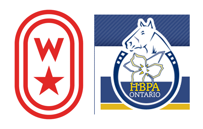 Thumbnail for Woodbine and HBPA Ontario reach four-year racing deal