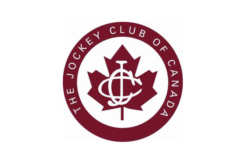 Thumbnail for Jockey Club of Canada Announces Graded Stakes Upgrade