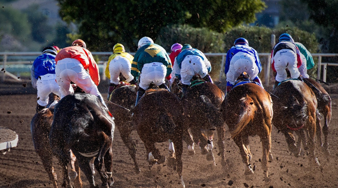 Thumbnail for Ontario Government Announces Increased Funding for Horse Racing
