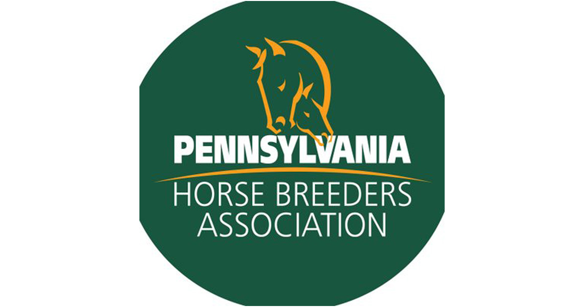 Thumbnail for Breeding Program in Pennsylvania Sees Solid Growth