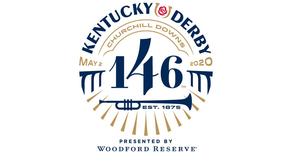 Thumbnail for Kentucky Derby: Point Leaders After Several 3-Year-Old Stakes Races