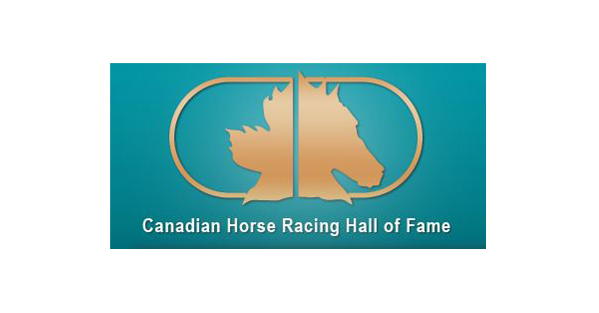 Thumbnail for 2020 Ballot Announced by Canadian Horse Racing Hall of Fame