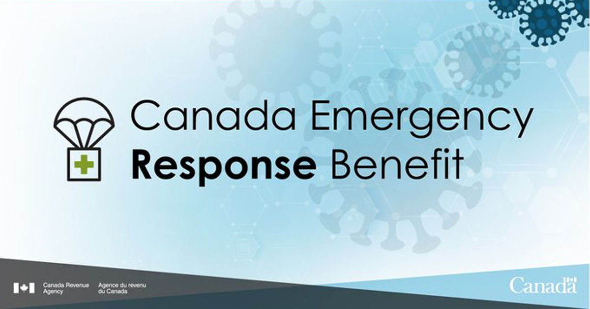 Thumbnail for HBPA Ontario Reminds of Canada Emergency Response Benefit