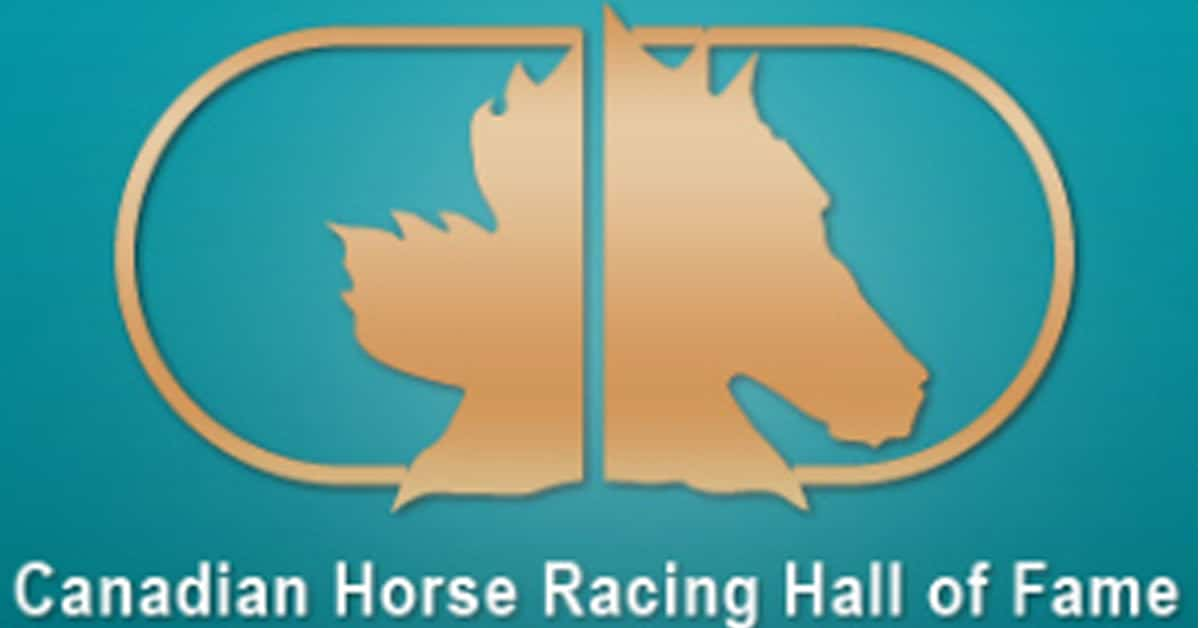 Thumbnail for Canadian Horse Racing Hall of Fame 2020 Induction Gala Cancelled
