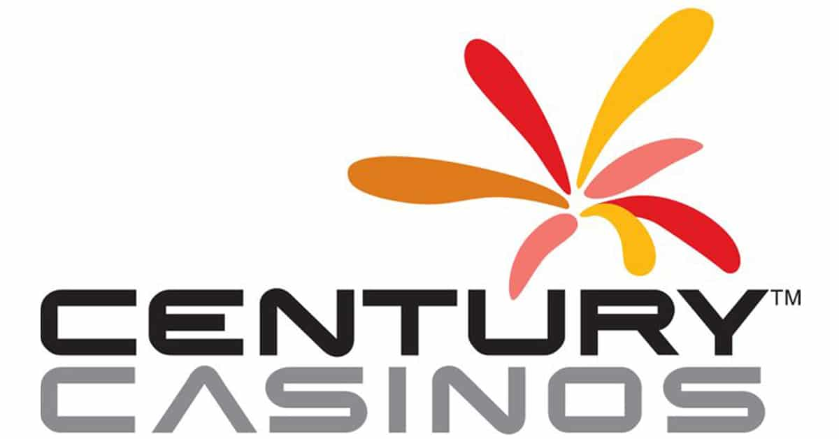 Thumbnail for Century Mile's Opening Day: Walcott, Gonzalez Injured, but Wagering Solid