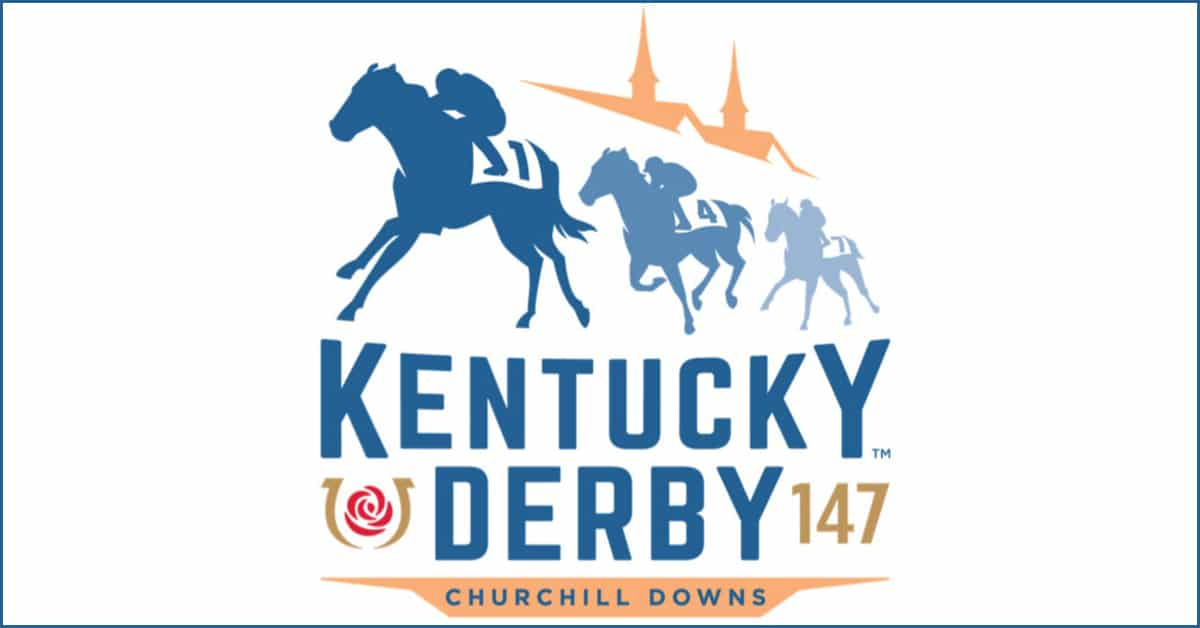 Thumbnail for Kentucky Derby News: Two-time Graded SW Greatest Honour Out